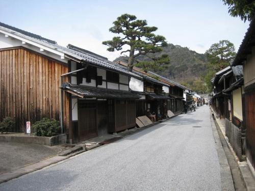 f:id:tokotoko_yuuki:20161012095212j:plain