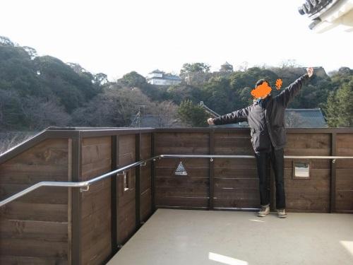 f:id:tokotoko_yuuki:20161013102321j:plain