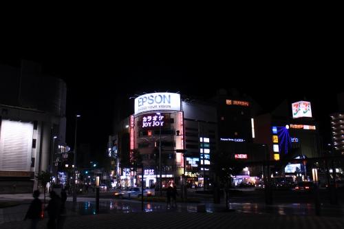 f:id:tokotoko_yuuki:20161013215007j:plain