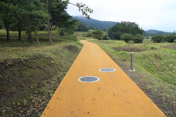f:id:tokotoko_yuuki:20161103111718j:plain