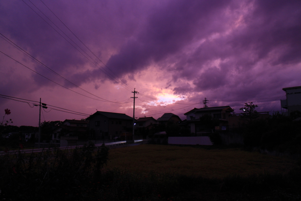 f:id:tokotoko_yuuki:20161123130821j:plain