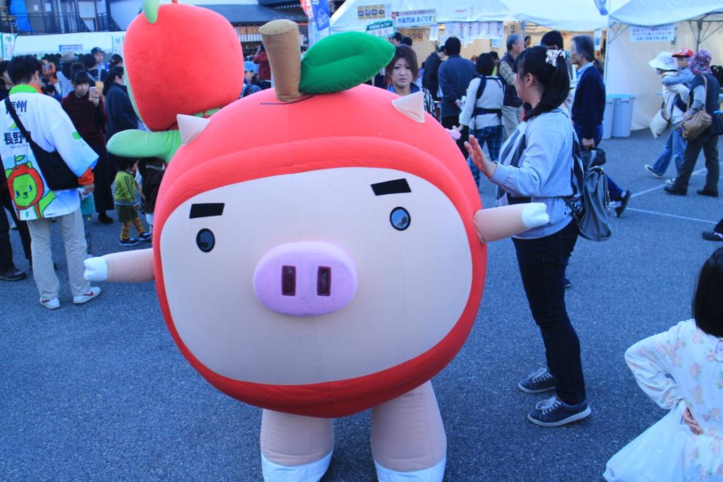 f:id:tokotoko_yuuki:20161219215140j:plain