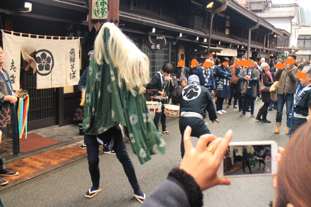 f:id:tokotoko_yuuki:20161227193632j:plain