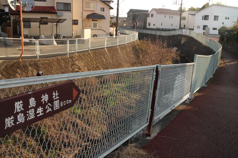 f:id:tokotoko_yuuki:20170115150057j:plain