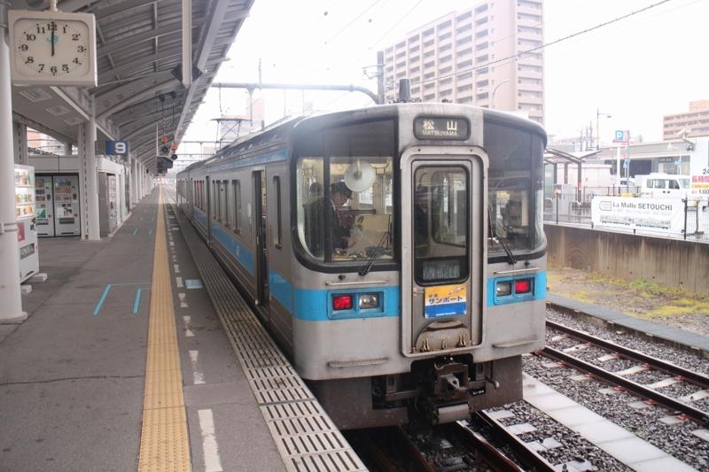 f:id:tokotoko_yuuki:20170115150126j:plain