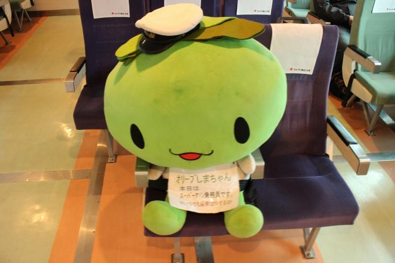 f:id:tokotoko_yuuki:20170115150242j:plain