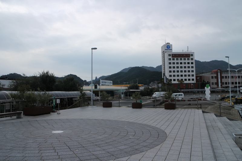 f:id:tokotoko_yuuki:20170115150248j:plain