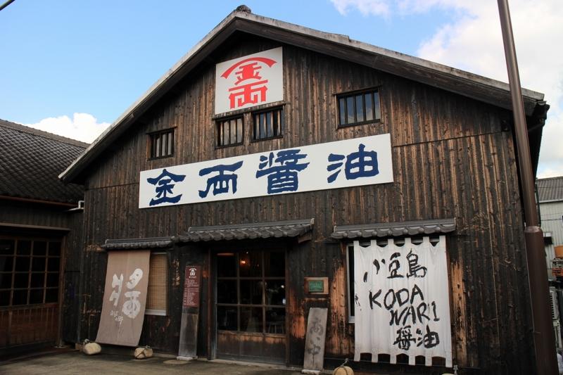 f:id:tokotoko_yuuki:20170115150315j:plain