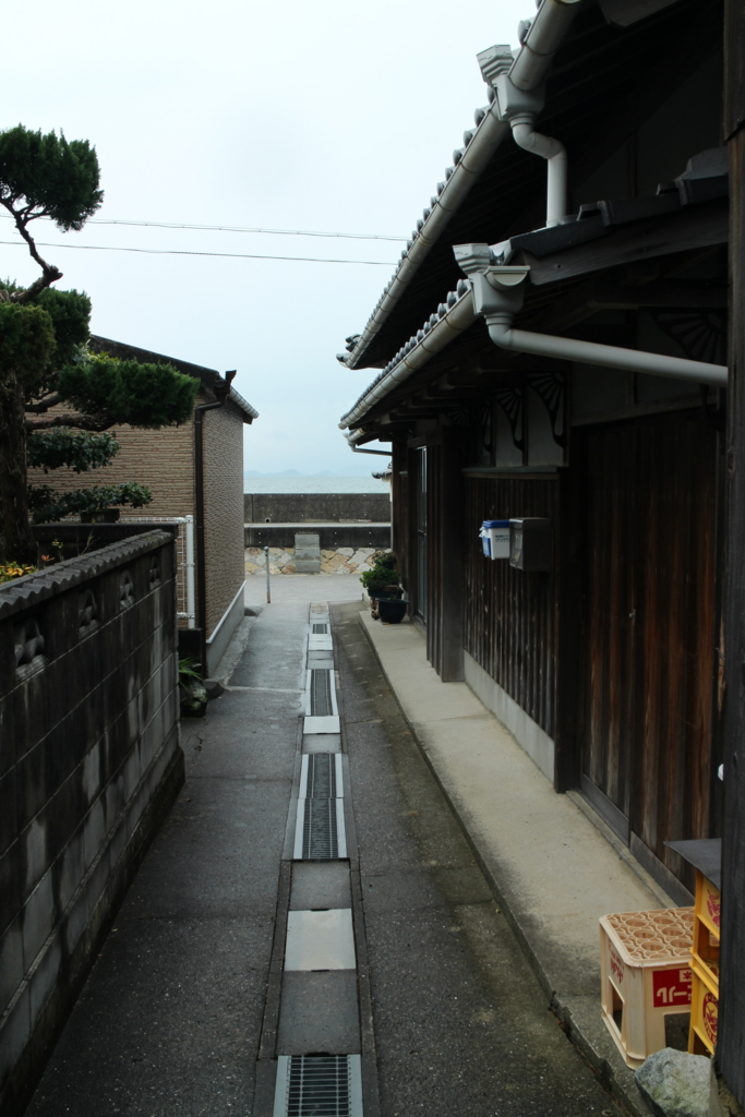 f:id:tokotoko_yuuki:20170204190258j:plain