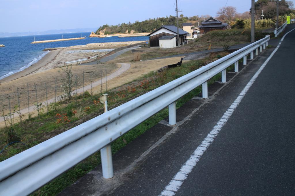 f:id:tokotoko_yuuki:20170222091602j:plain