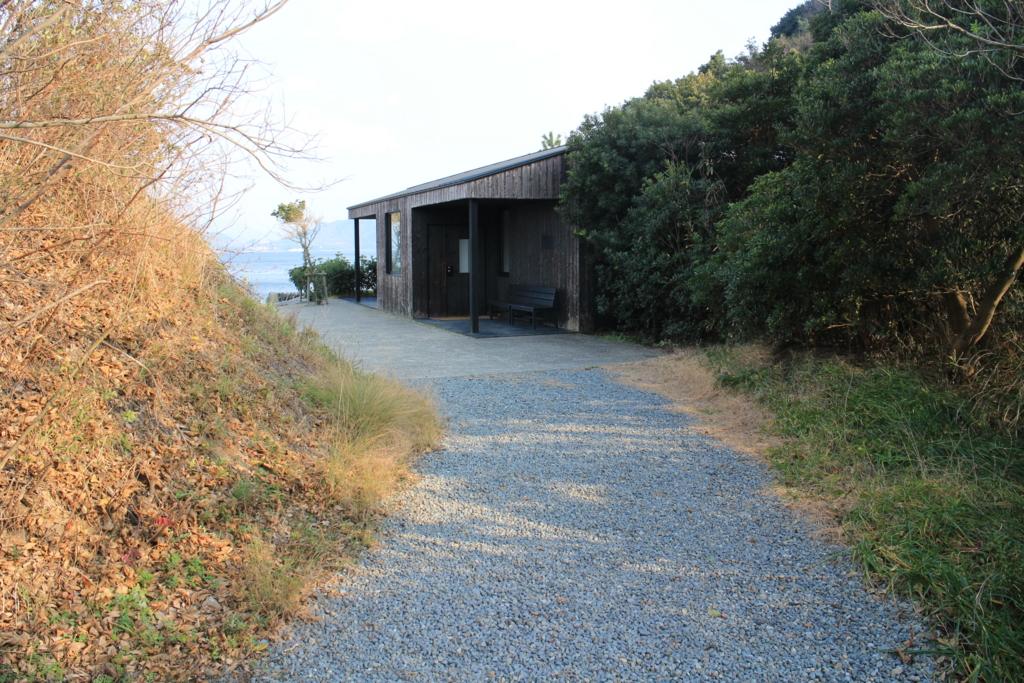 f:id:tokotoko_yuuki:20170224131456j:plain