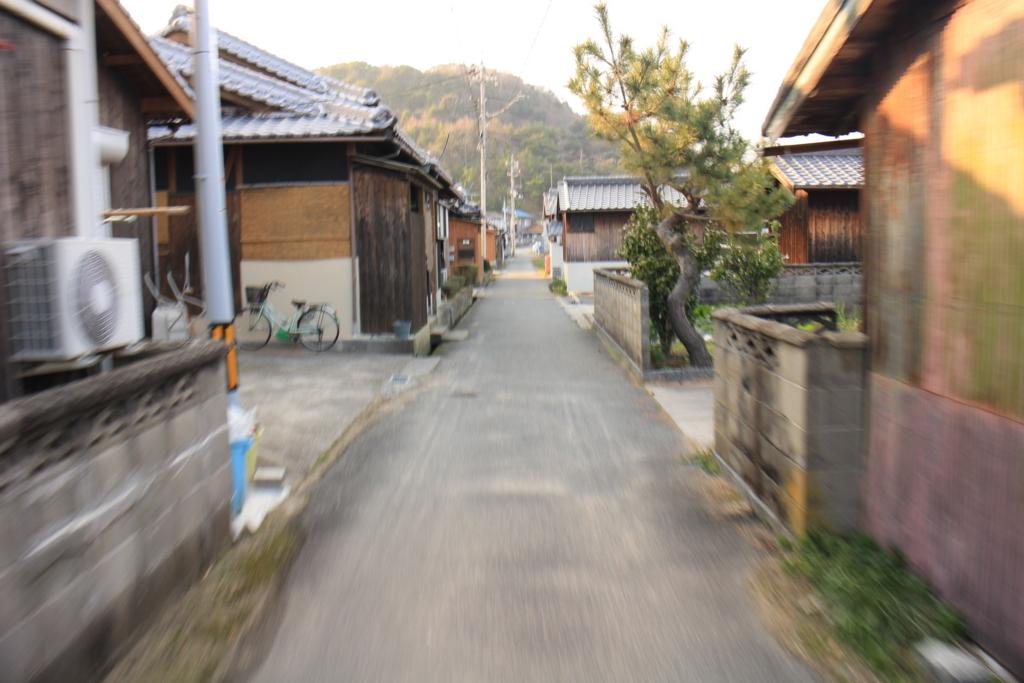 f:id:tokotoko_yuuki:20170224132524j:plain