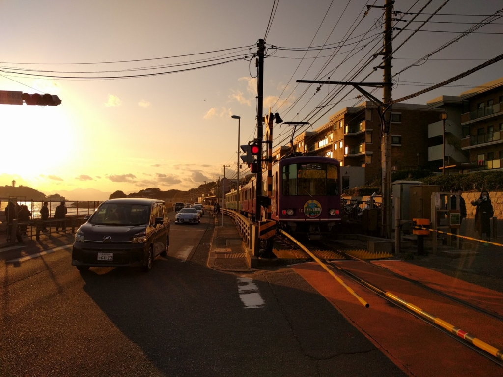 f:id:tokotoko_yuuki:20170313142047j:plain