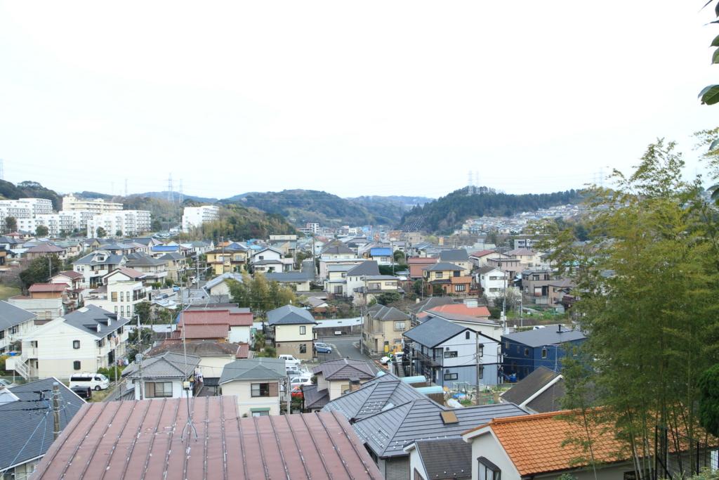 f:id:tokotoko_yuuki:20170414143318j:plain