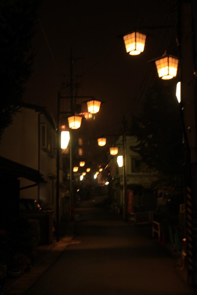 f:id:tokotoko_yuuki:20170423222757j:plain