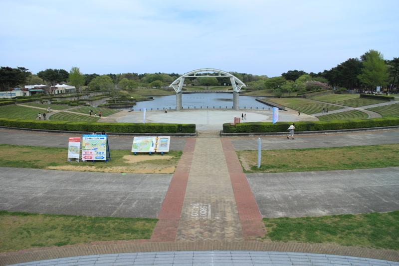 f:id:tokotoko_yuuki:20170428211338j:plain