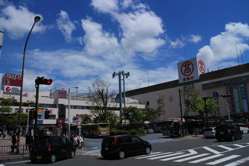 f:id:tokotoko_yuuki:20170504202251j:plain