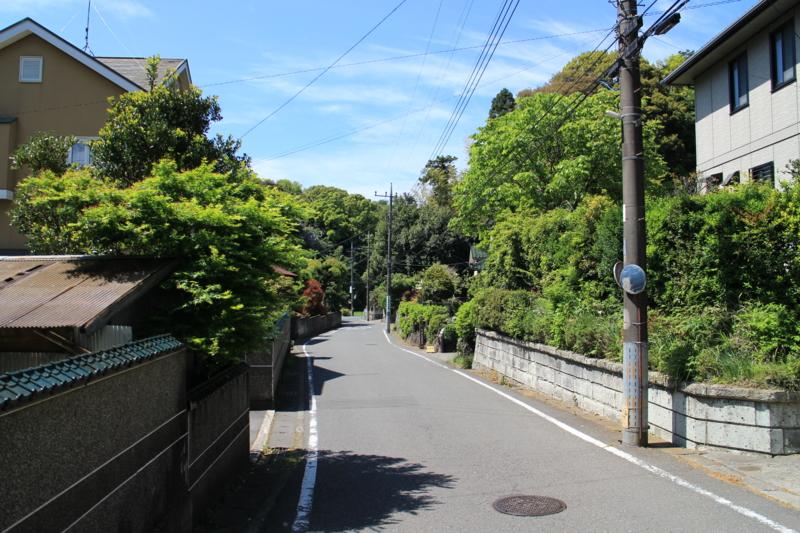 f:id:tokotoko_yuuki:20170504202256j:plain
