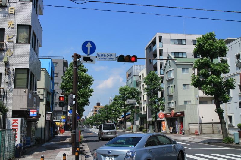 f:id:tokotoko_yuuki:20170608010352j:plain