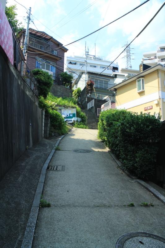 f:id:tokotoko_yuuki:20170608010647j:plain