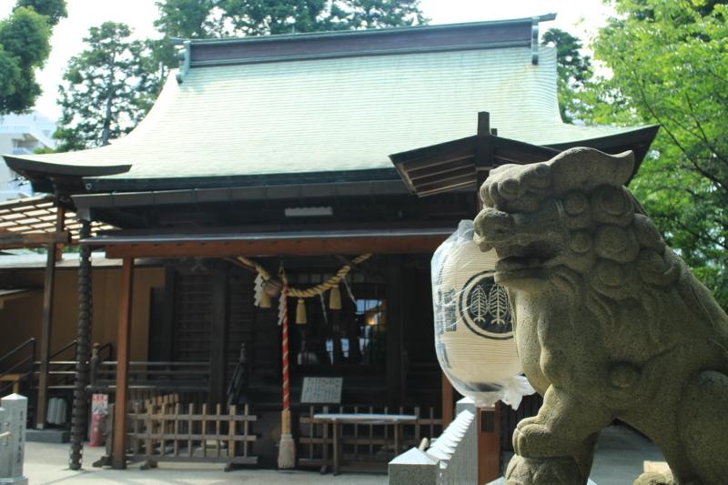 f:id:tokotoko_yuuki:20170608010816j:plain