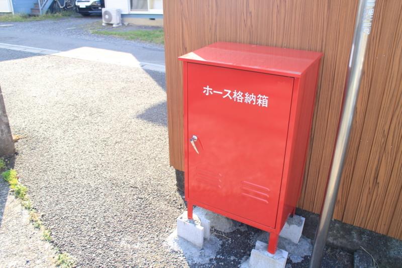 f:id:tokotoko_yuuki:20170608011326j:plain