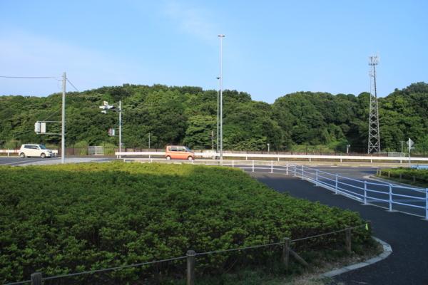 f:id:tokotoko_yuuki:20170711131735j:plain