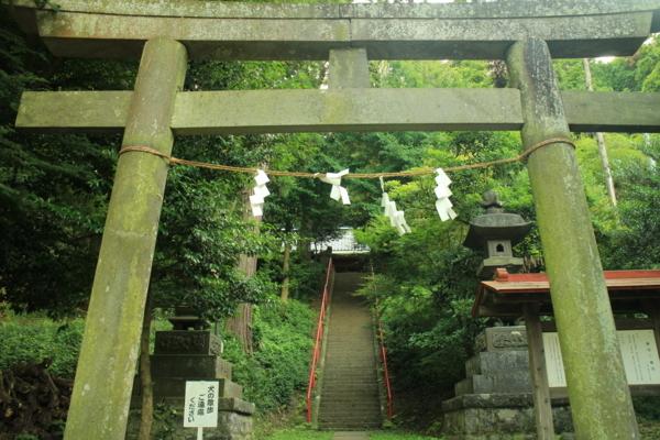 f:id:tokotoko_yuuki:20170711132033j:plain