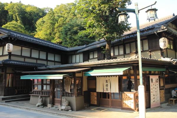 f:id:tokotoko_yuuki:20170716230425j:plain