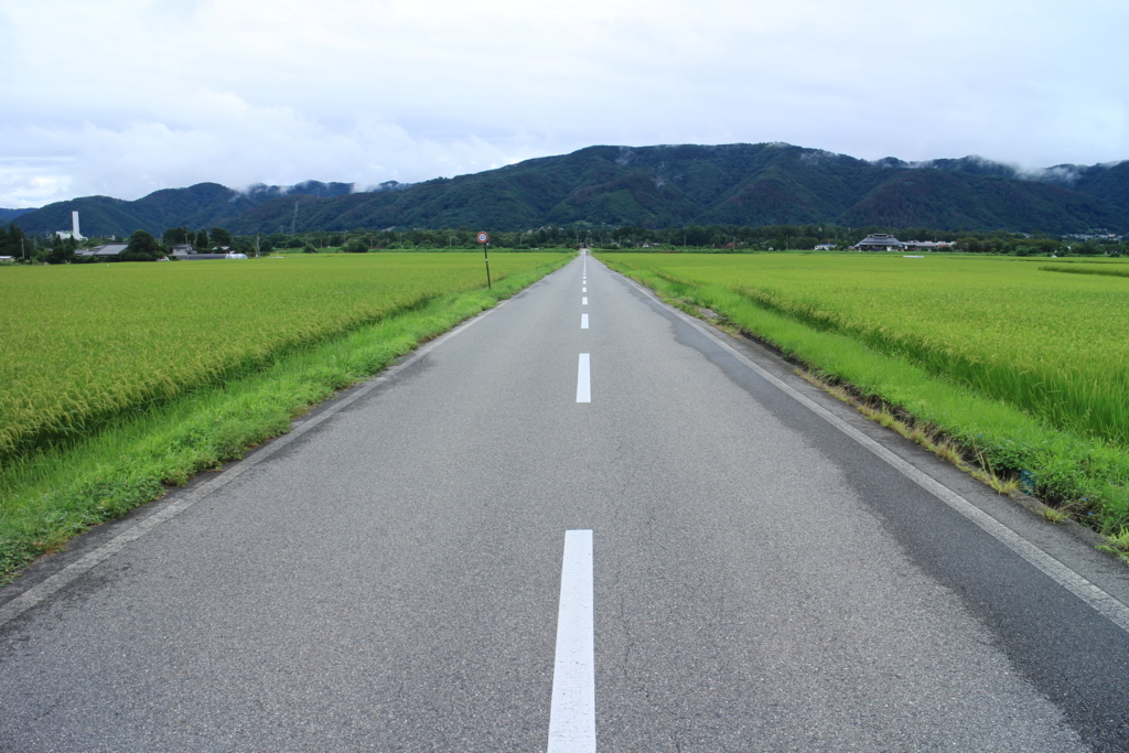 f:id:tokotoko_yuuki:20170826110304j:plain