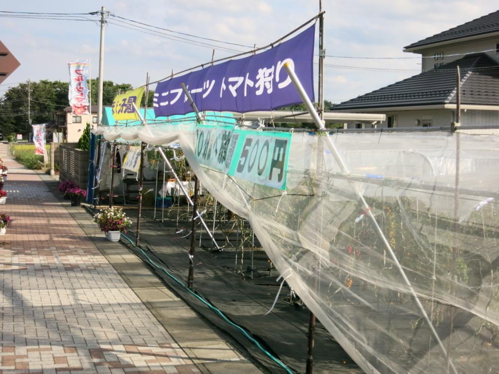 f:id:tokotoko_yuuki:20170930111327j:plain
