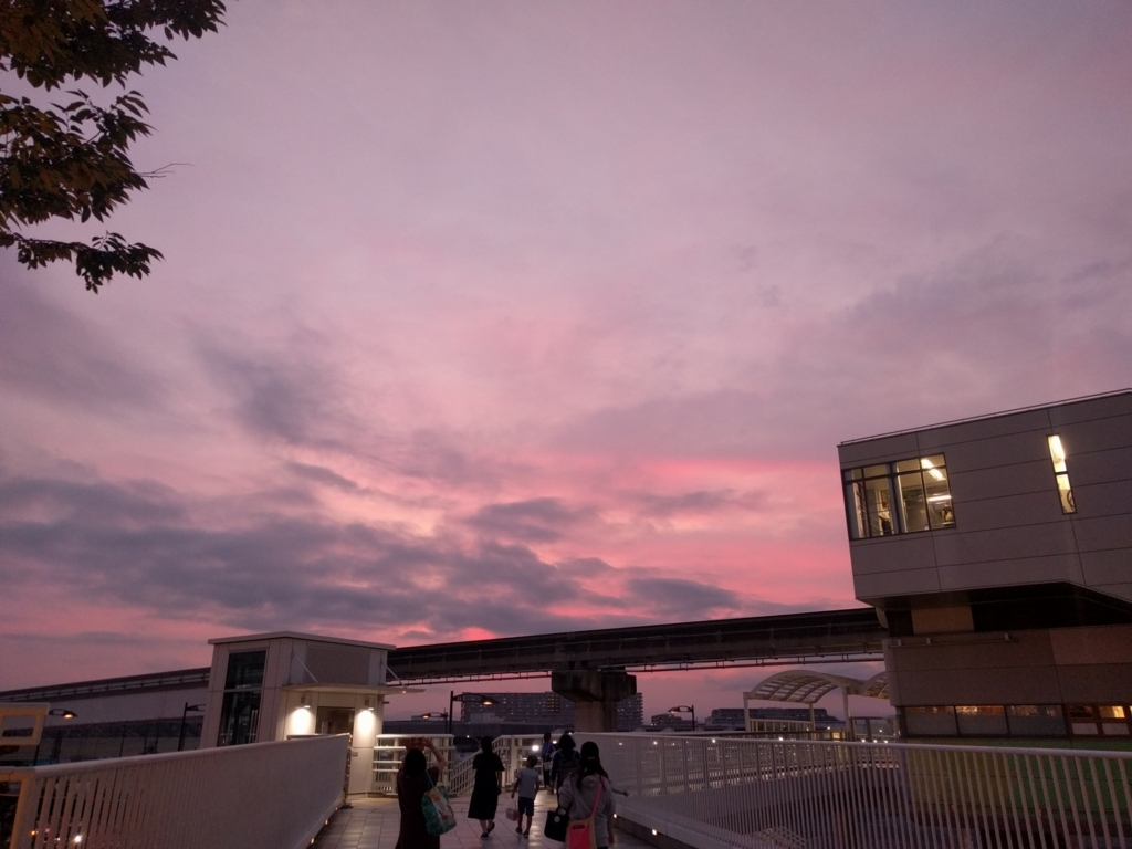f:id:tokotoko_yuuki:20171012114758j:plain