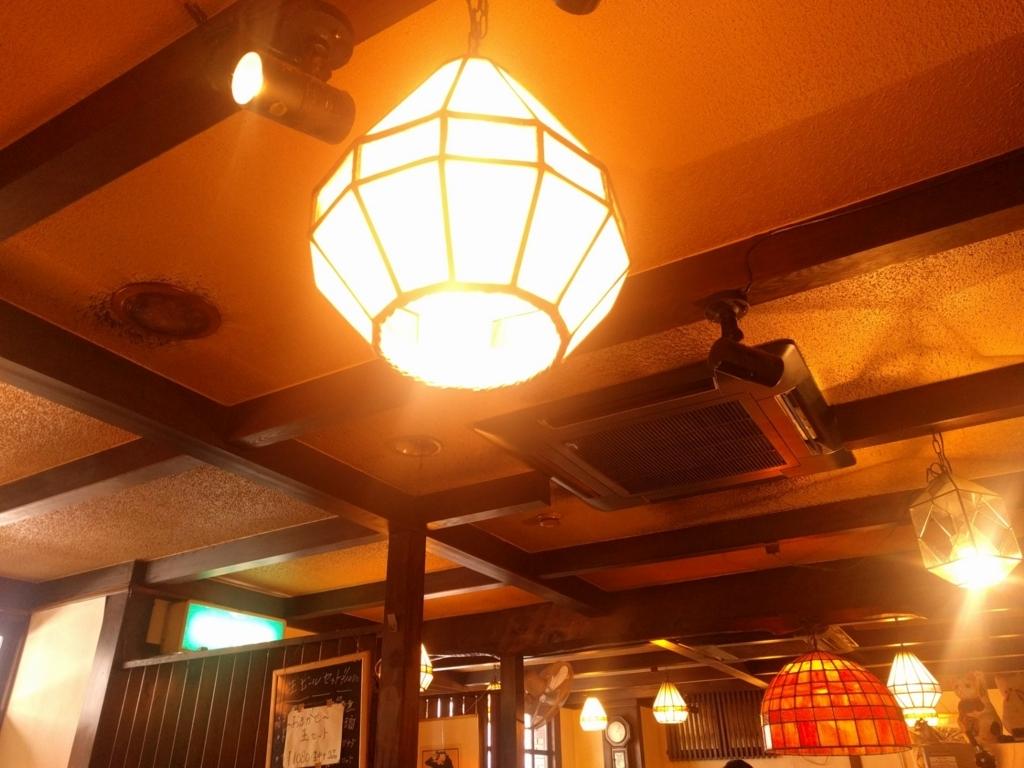f:id:tokotoko_yuuki:20171015140538j:plain