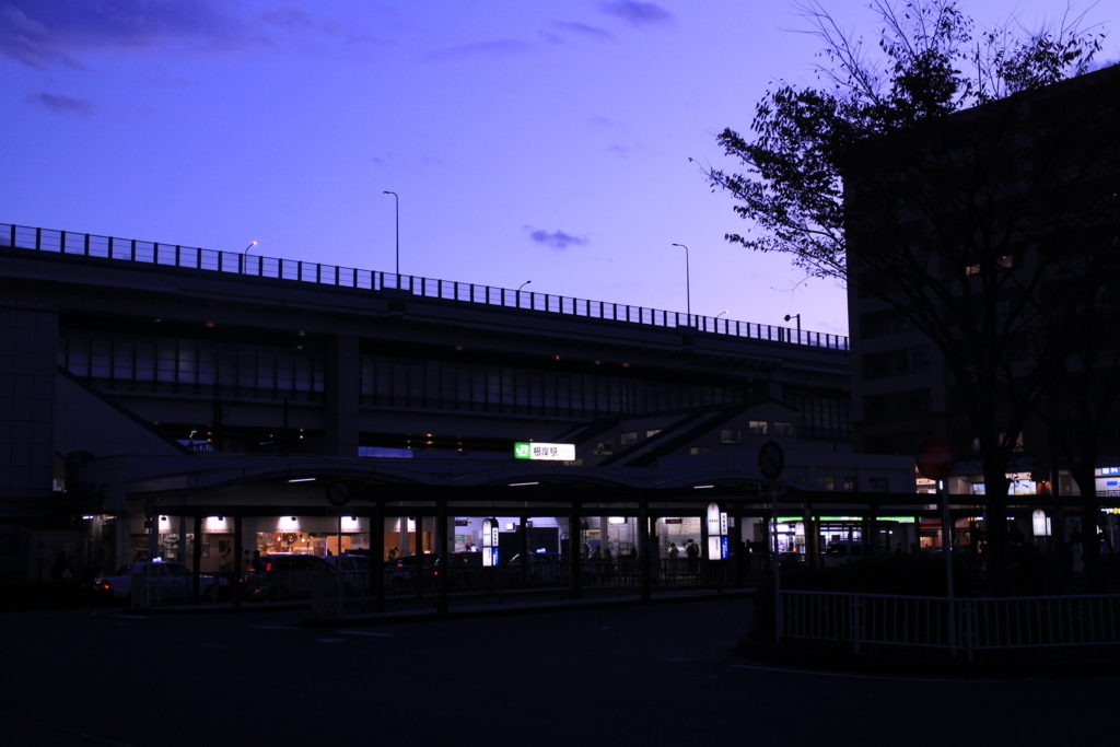 f:id:tokotoko_yuuki:20171201102726j:plain