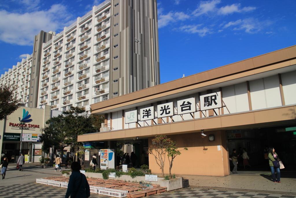 f:id:tokotoko_yuuki:20171201102737j:plain