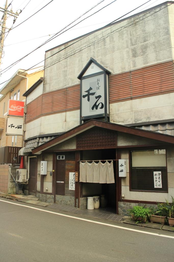 f:id:tokotoko_yuuki:20171201102837j:plain