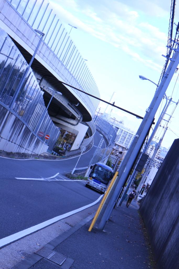 f:id:tokotoko_yuuki:20171201102857j:plain