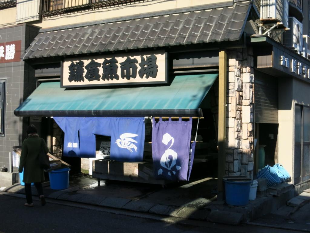 f:id:tokotoko_yuuki:20171217111335j:plain