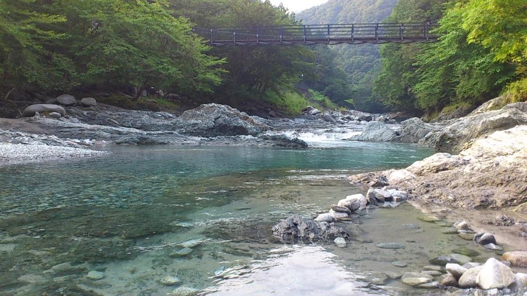 f:id:tokotoko_yuuki:20171228124244j:plain