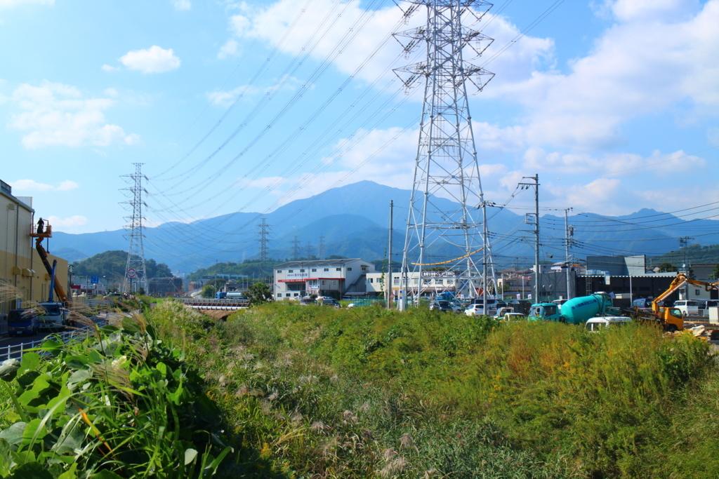 f:id:tokotoko_yuuki:20171228140823j:plain