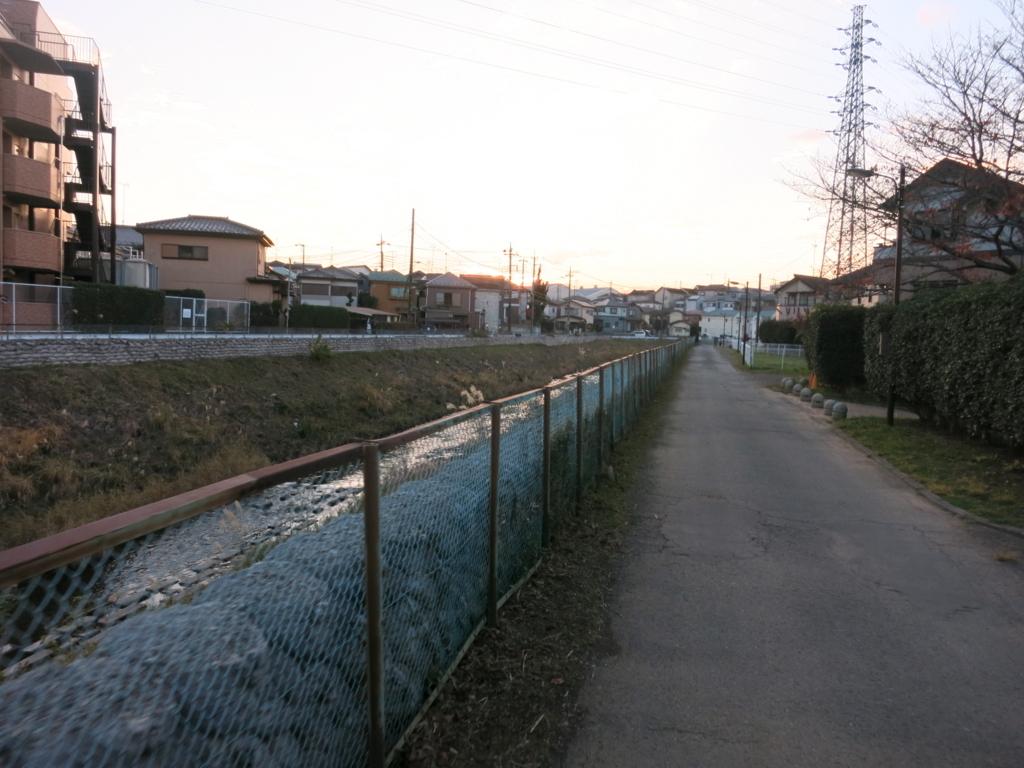 f:id:tokotoko_yuuki:20180107101418j:plain