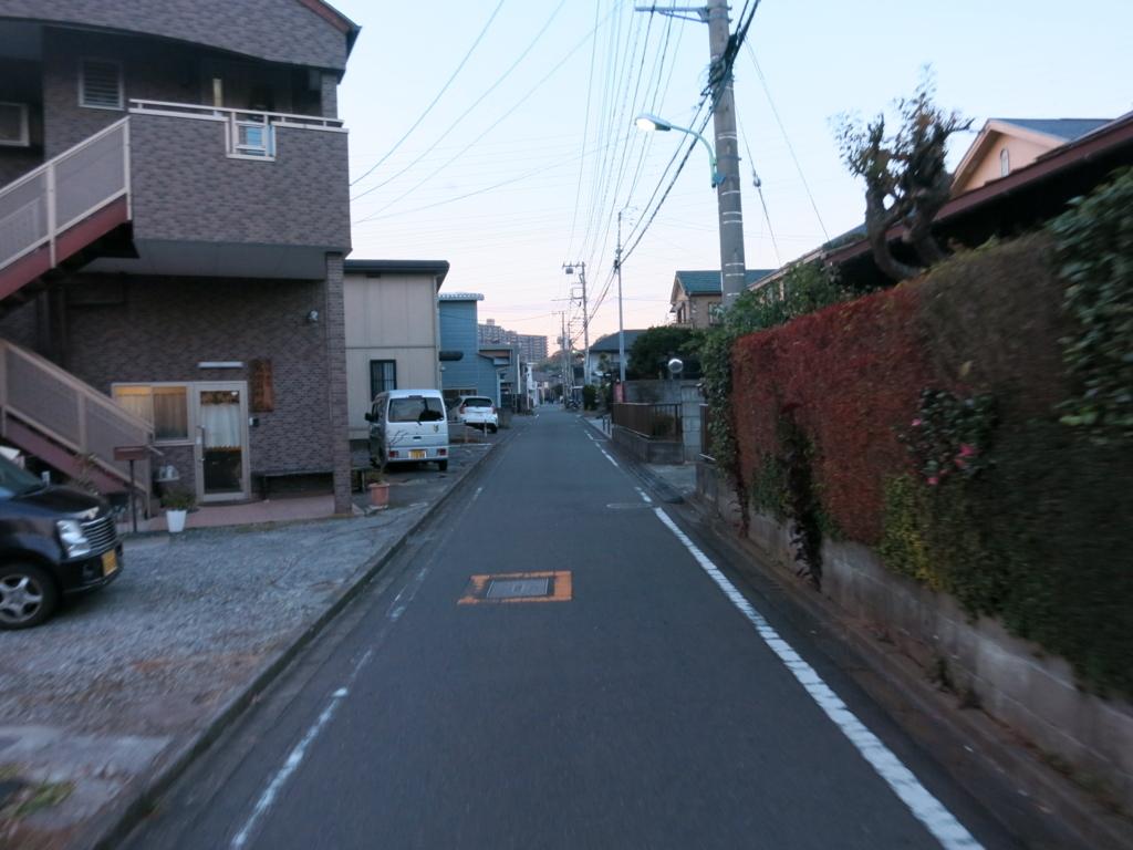 f:id:tokotoko_yuuki:20180107101451j:plain