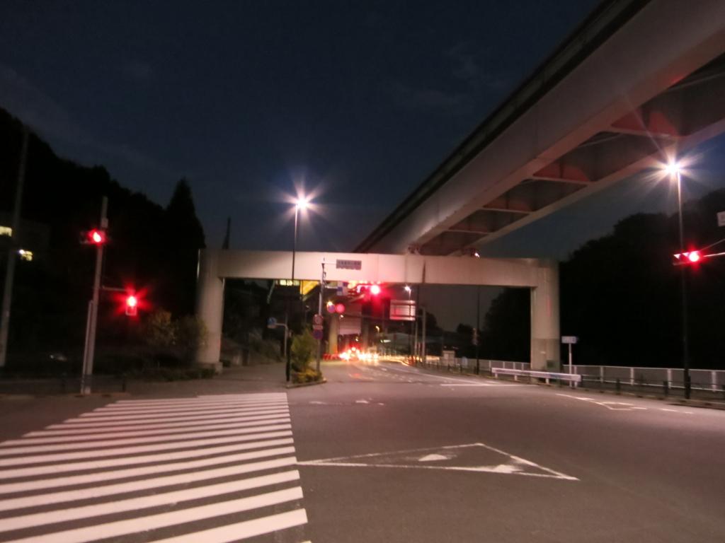 f:id:tokotoko_yuuki:20180107101737j:plain