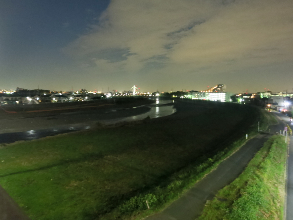 f:id:tokotoko_yuuki:20180107101820j:plain