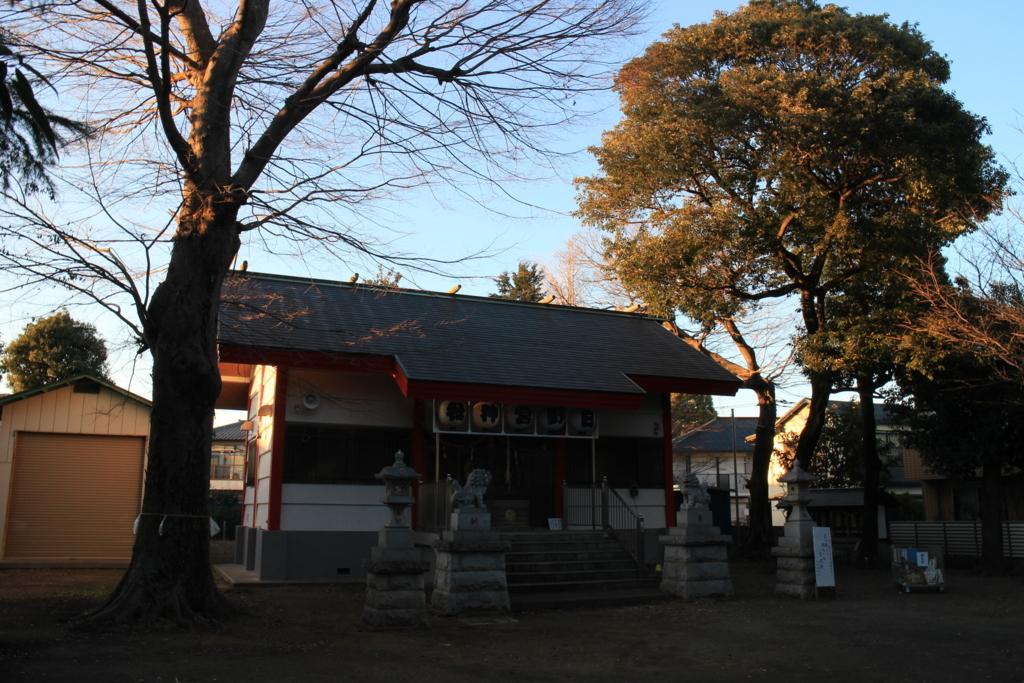f:id:tokotoko_yuuki:20180114144245j:plain