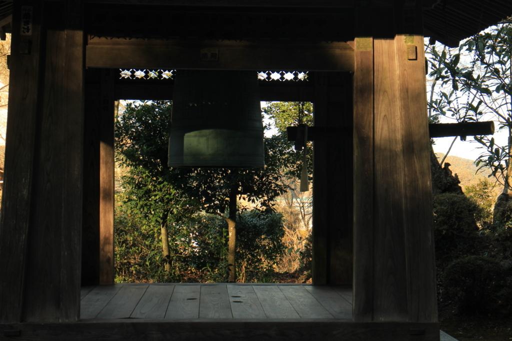 f:id:tokotoko_yuuki:20180121131521j:plain