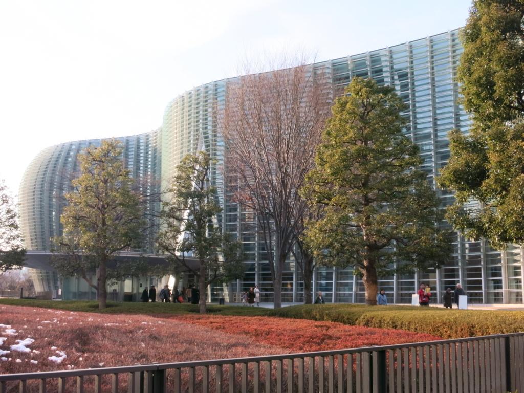 f:id:tokotoko_yuuki:20180201113943j:plain