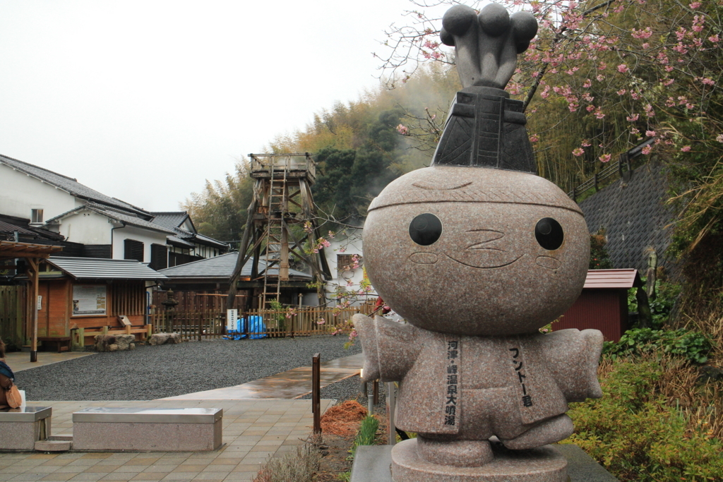 f:id:tokotoko_yuuki:20180308011958j:plain
