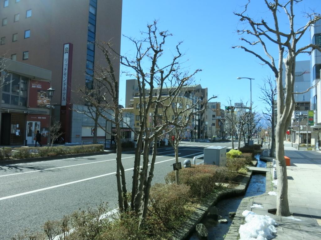 f:id:tokotoko_yuuki:20180311110004j:plain