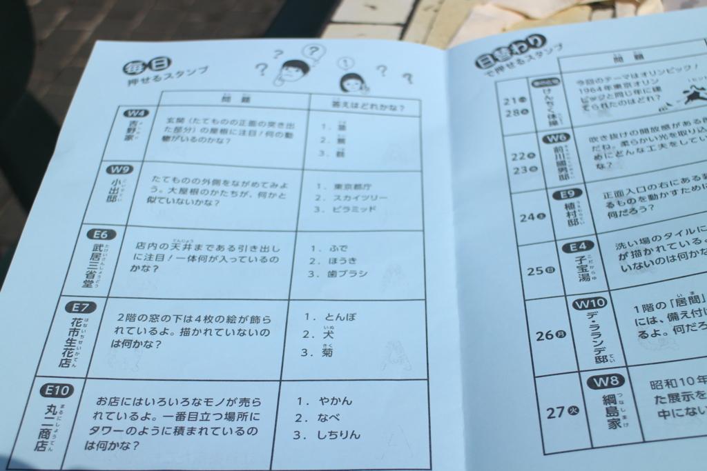 f:id:tokotoko_yuuki:20180327192119j:plain